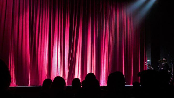 Wat is cabaret?