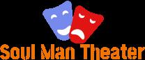Soul Man Theater